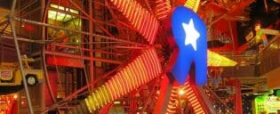 Toys R us on times square 300x225