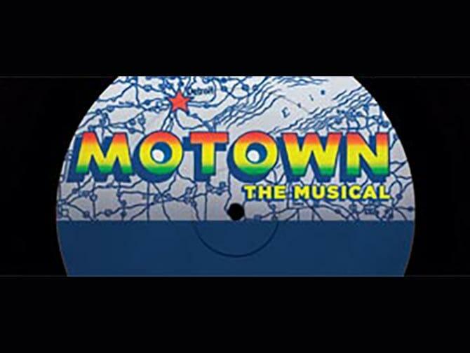 Motown Broadway New York