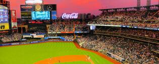 New York Mets Tickets 2