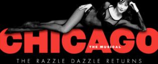 Chicago on Broadway Tickets