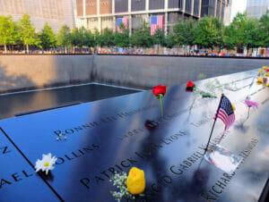 911 in New York