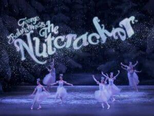 The Nutcracker in New York Tickets
