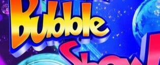 Gazillion Bubble Show on Broadway Tickets