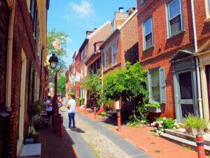 Philadelphia Passes for Attractions