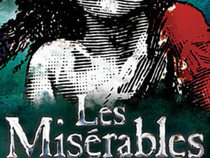 Les Miserables in NYC